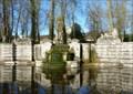 Image for Allégories de La Garonne et La Dordogne - Chamarande, Essonne, France