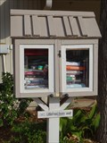 Image for Little Free Library #9118 - Bartonville, TX
