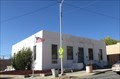 Image for US Post Office--Truth or Consequences Main - Truth or Consequences, NM