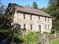 Image for Mission House - Stockbridge, MA