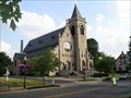 Image for The Church of Our Lady of Good Counsel - Moorestown Historic District - Moorestown, NJ