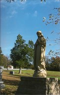 Image for St. Gertrude - Krakow, MO