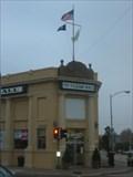 Image for The Village Mall - Farmington, MI.