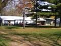 Image for Veterans Memorial Park - Redgranite, WI