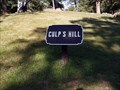 Image for Culp's Hill - Gettysburg, PA