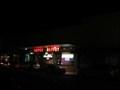 Image for Super Buffet - Santa Rosa, CA