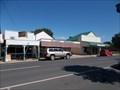 Image for Newsagency - Killarney, QLD