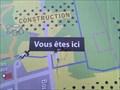 Image for ¨Vous êtes ici¨ Bois de l'Équerre - Laval, QC