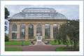 Image for John hope royal botanic gardenhous - Edinburg - Scotland