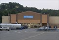 Image for Wal Mart - Southington, CT