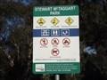 Image for Stewart McTaggart Park - Broke, NSW, Australia