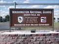 Image for Geiger Field - Spokane, WA