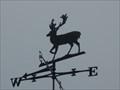 Image for White Hart  - Llanddarog, Wales.