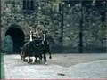 Image for Alnwick Castle, Alnwick, Northumberland, UK – Count Dracula (1977)