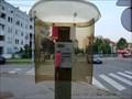 Image for Payphone - Borovje, Zagreb, Croatia
