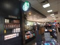 Image for Starbucks - Woodrow Wilson Service Plaza I-95 N/B - Allentown, NJ