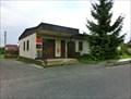 Image for Jenišovice u Jabl.n.N. - 468 33, Jenišovice u Jabl.n.N., Czech Republic