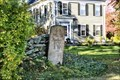 Image for Milestone ~ '48 ML to Boston 1771 B.W.' - Sutton MA
