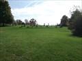 Image for Sugar Grove Cemetery - rural Tippecanoe County, IN