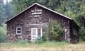 Image for Yachats Grange #809 - Oregon