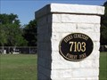 Image for Evers Family Cemetery - Leon Valley, TX