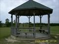 Image for Creekside Park Gazebo New Bern NC