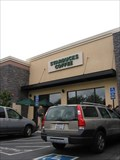Image for Starbucks - 3110 Crow Canyon Place - San Ramon, CA