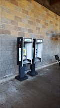Image for Safeway Payphones - South Lake Tahoe, CA