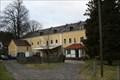 Image for Sparmann-Mühle - Grumbach, Lk. Sächs. Schweiz-Osterzgebirge, Sachsen, D