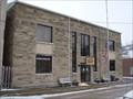 Image for Historic District Information Center  -  Sutton, WV