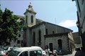 Image for St Andrew's Church - Gibraltar