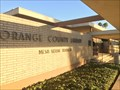 Image for Orange County Library ~ Mesa Verde Branch - Costa Mesa, CA