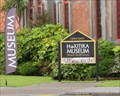 Image for Hokitika Museum - Hokitika, West Coast, New Zealand
