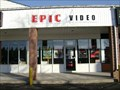 Image for Epic Video - Bell Farm Rd - Barrie Ontario