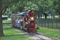 Image for Gage Park Mini Train ~ Topeka, Kansas