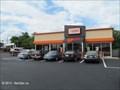 Image for Dunkin' Donuts - Nahatan Street - Norwood, MA