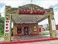 Image for Former Texaco Station - Denton, TX