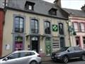 Image for Pharmacie de la place verte - Montreuil-sur-mer, France
