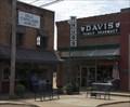Image for Davis Family Pharmacy - Batesville, MS