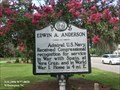 Image for Edwin A. Anderson-Wilmington NC