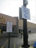 Image for Penfield, NY - Baytowne Plaza Walmart