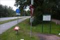 Image for 60 - Ermelo - NL - Fietsroute Netwerk De Veluwe