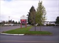 Image for People's Church of the Assemblies of God - Salem, Oregon