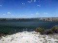 Image for Rita Blanca Lake – Dalhart, TX