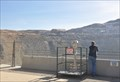 Image for Bingham Canyon Open-Pit Copper Mine Visitor Center Binocular #1 [Removed]