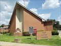 Image for First Baptist Church - Bastrop, TX