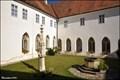 Image for Františkánský klášter / Franciscan Monastery (Znojmo - South Moravia)