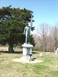 Image for Soldiers Monument ~ Laclede, MO