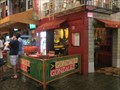 Image for Gonzalez, Gonzalez - Las Vegas, NV