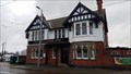 Image for The Chequers Inn - Chilwell, Nottinghamshire